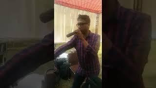 Prithvi Raj Dev Karaoke Knights India Hosting The Tinder Marathon Karaoke At Iit Delhi