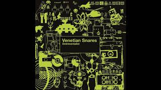 Download Lagu Venetian Snares - Detrimentalist (full album) Gratis STAFABAND