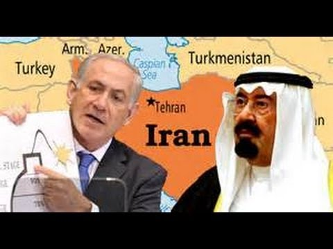 May 2014 SAUDI ARABIA ready to act alone on Iran & Syria Last Days News