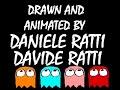 Pac-Man Fever  - Dan & Dav