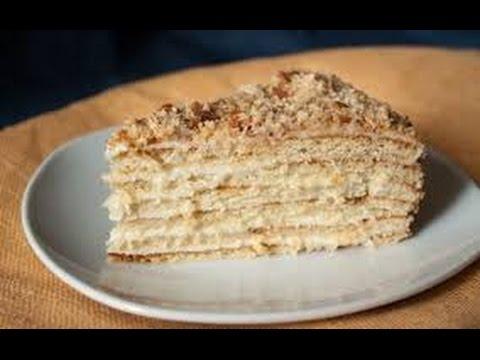 карте Москвы сметанный торт на сковороде рецепт с фото пошагово США