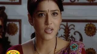 Sondhangal - Episode 414 On Friday,14/07/2017