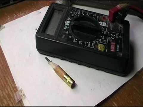 Ремонт шлейфа на ноутбуке своими руками