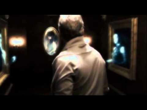 Repo The Genetic Opera - Legal Assassin
