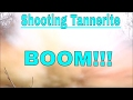 Shooting Tannerite With A 6 5 Creedmoor mp3