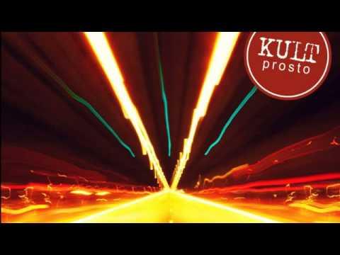 Kult - Dlaczego Tak Tu Jest