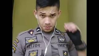 download lagu Tum Hiho, Polisi Tampan gratis