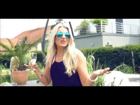 Funky House Brothers feat. Melanie Linzner - Summertime (Radio Edit)