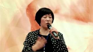2015 1111靈風吹起 新竹回家下午-2  實錄影片