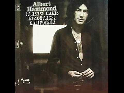 The Air That I Breathe (original) - Albert Hammond 1972.wmv