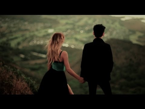 Music video Boy Epic - Hopeless (SkyNova) (Chapter Three) - Music Video Muzikoo