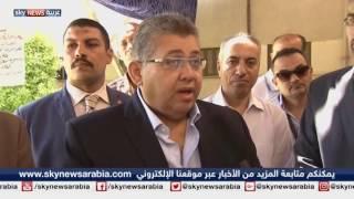 الشيحي: لا يوجد أي طالب فاشل في مصر