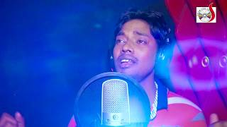 রুপা - Rupa | Emon Khan | Modern Song | Music Video | Bangla New Song 2019 । Sadia Vcd Centre