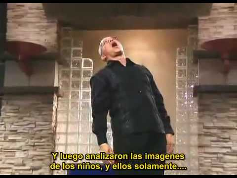 Historia De Dos Cerebros 2 (mark gungor) - Subtitulos En Español (hq).mp4 video