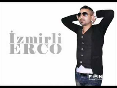 İzmirli Erco - Ot Koydum - eGLeNCeBiZDe.CoM