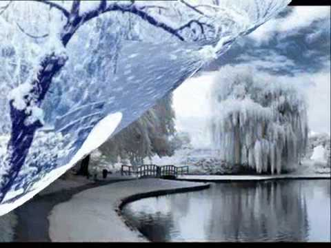 Jewel - Winter Song