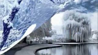Watch Jewel Winter Wonderland video