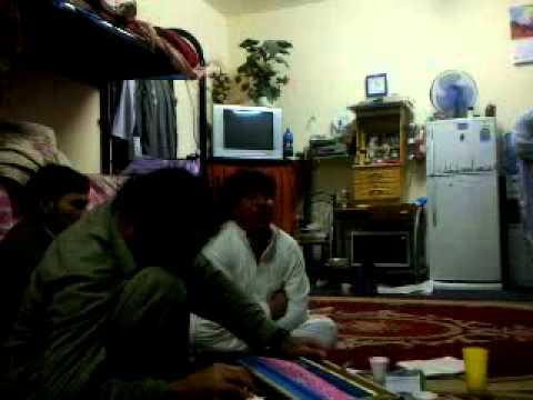 rabab akbar haji uae