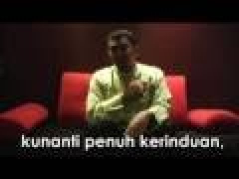 Imran Ajmain - Selamat Ulang Tahun... Sayang (with Lyric)