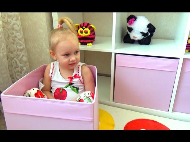 Алиса видео для детей самые новые серии 2018