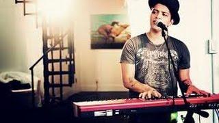 Download Lagu BRUNO MARS - AGAIN LEGENDADO*** Gratis STAFABAND