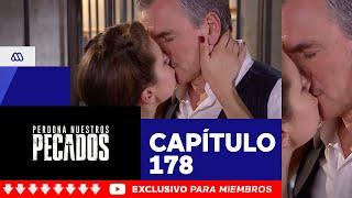download lagu Perdona Nuestros Pecados - ¡siempre Juntos / Capítulo 178 gratis