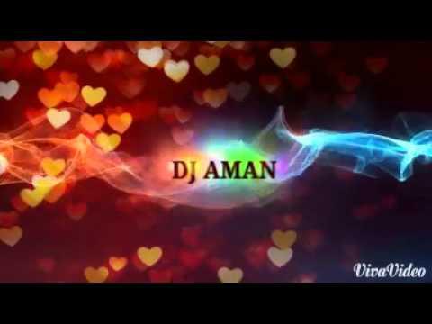 DJ AMAN rebel
