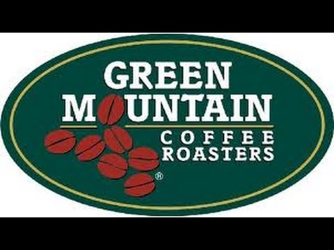 Here's Why Green Mountain Coffee Roasters Are Expected To Have A ...