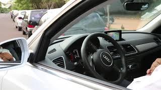 _2018_Audi Center Campo Grande Audi Q3 @