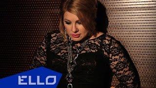 Ева Польна - За звездой (live)