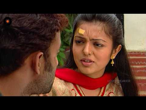 Episode 358 | Chakravakam Telugu Daily Serial