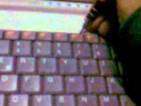 Desarmando la netbook N-2 13062012287.mp4