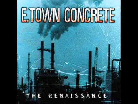 Etown Concrete - Let