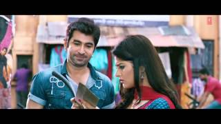 Jege Achi Full Video Song 1080p Deewana Bengali Movie 2013 Jeet Srabanti