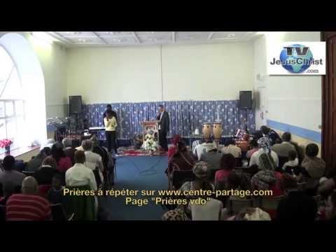priere de delivrance contre les maris de nuit pdf