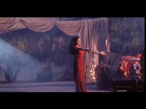 Gunadasa Kapuge  Sinhala Sindu Kiyana video