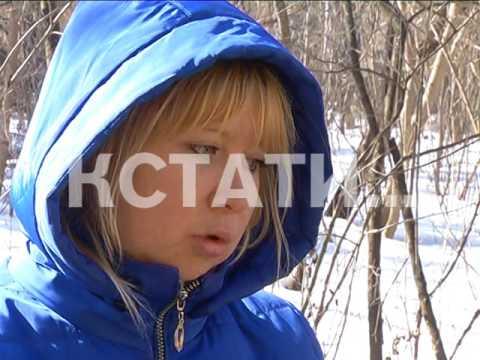 Самолечение стало причиной гибели трехлетней девочки