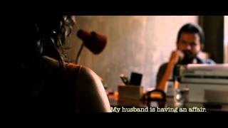 Pune 52 - Official Theatrical Trailer (2) - HD