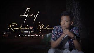 Download lagu Lagu Slow Rock Terbaru | Arief - Rembulan Malam |