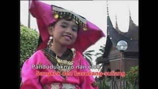 Download Lagu Kampuang Nan Jauh di Mato - Ester Gratis STAFABAND