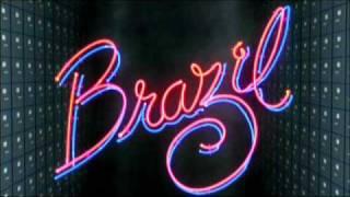 download musica Brazil - Geoff Muldaur