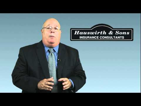 Forked River Insurance - Hauswirth & Sons: Does My College Student Need Auto Insurance?