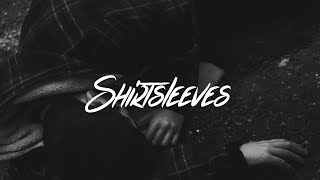 Download Lagu Ed Sheeran - Shirtsleeves (Lyrics) Gratis STAFABAND