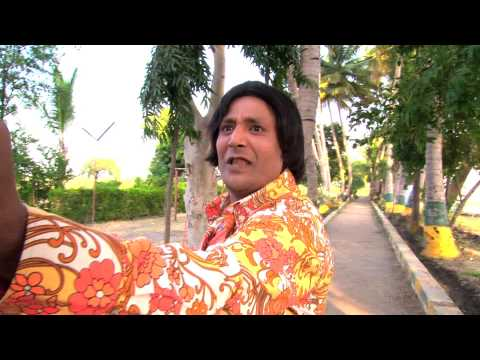 Malegaon Ka Gadbad Ghotala Theatrical  Trailer.mov video