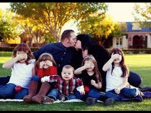 Funny Jokes & Clean Jokes For Kids And Family Part I video