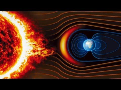 Sự thật thú vị và bất ngờ về Mặt Trời có thể bạn chưabiết?