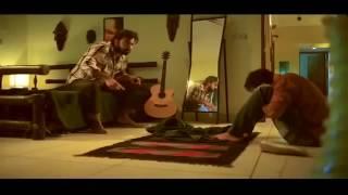 Fanny video Bangla Afran Nisho Shokh