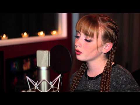 Colette  Lush - i'd Rather Go Blind (etta James Cover) video