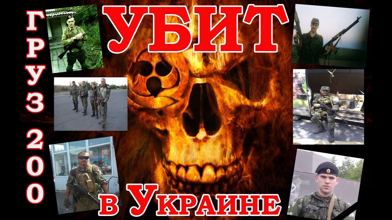 Климкин ожидает, что Украина получит на саммите в Риге гарантии о перспективах членства в ЕС - Цензор.НЕТ 3346