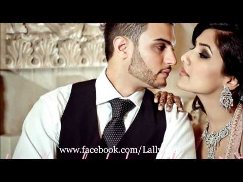Brand New Song Of Bilal Saeed 2013 | Latest Punjabi Movie Songs 2013 video